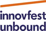 InnovFest Unbound