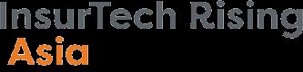 Insurtech Rising Asia 2017