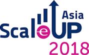 Endeavor Start-up Asia 2018