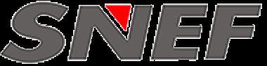 Singapore National Employers Foundation