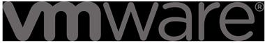 VMware Diversity & Inclusion Event