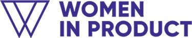 Women in Product