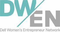 DWEN Summit 2019