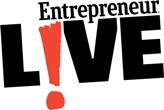 Entrepreneur Live Global Conference