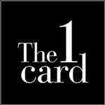 The 1 Card