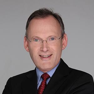 Christopher Schweiger