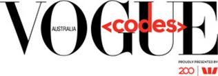 VogueCodes