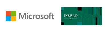 INSEAD Microsoft Event