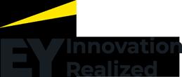 C2+EY Innovation Realized