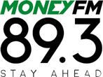 Your Money w M. Martin 89.3FM