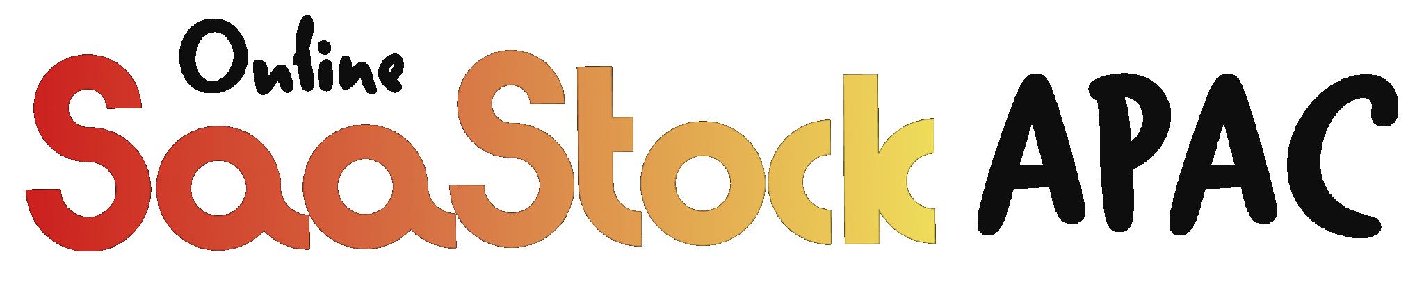 Online Saastock APAC