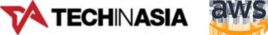 TechInAsia & AWS